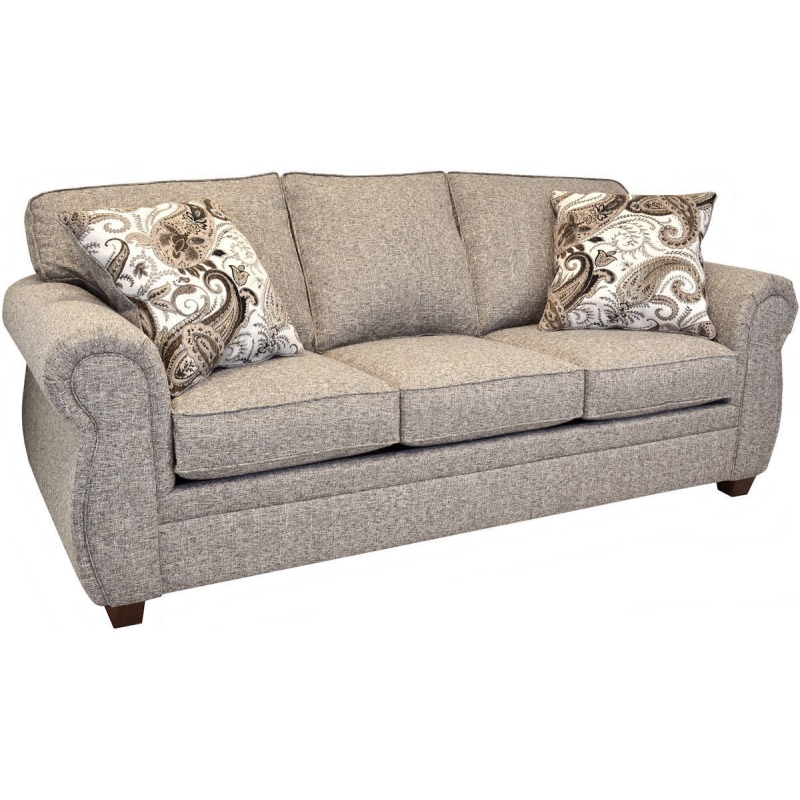 371-60-in-1234-07-with-half-pillows-in-4283-08.jpg
