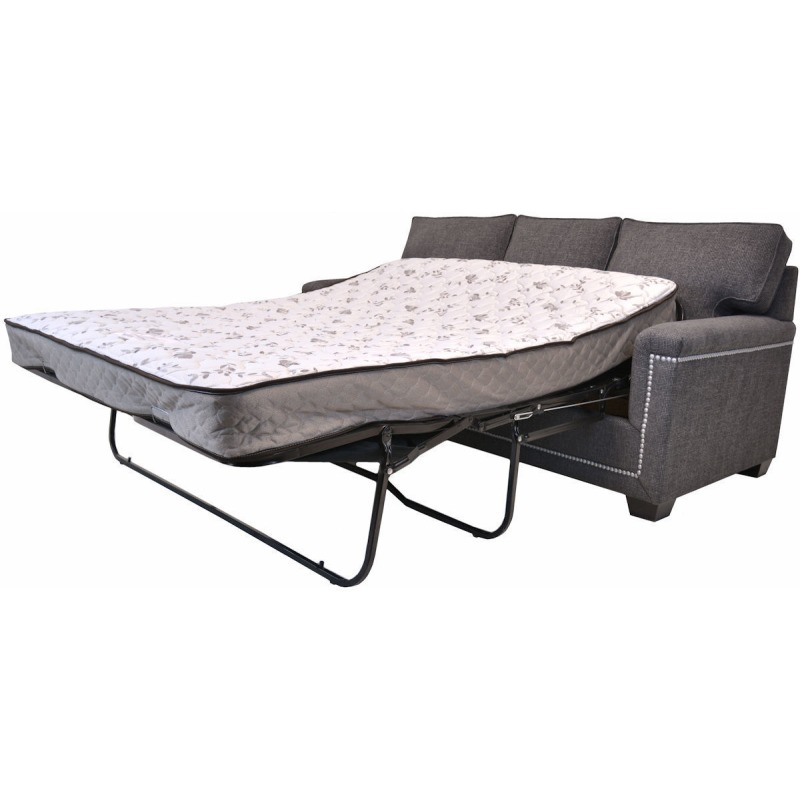 671-607-in-1227-89-with-mattress-out.jpg