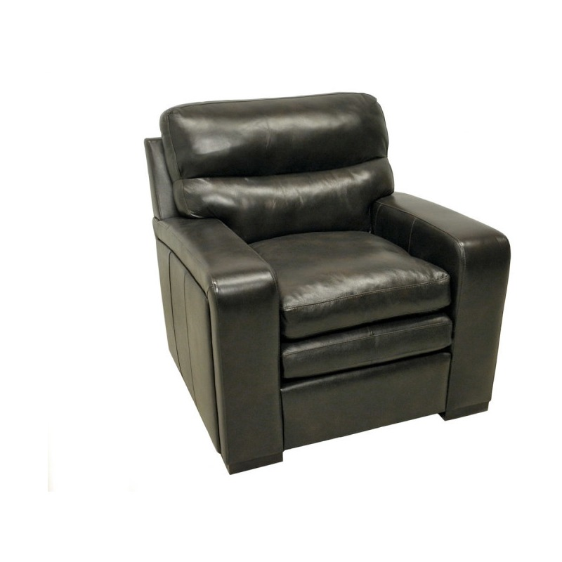 Ultra Cool Dusk Chair