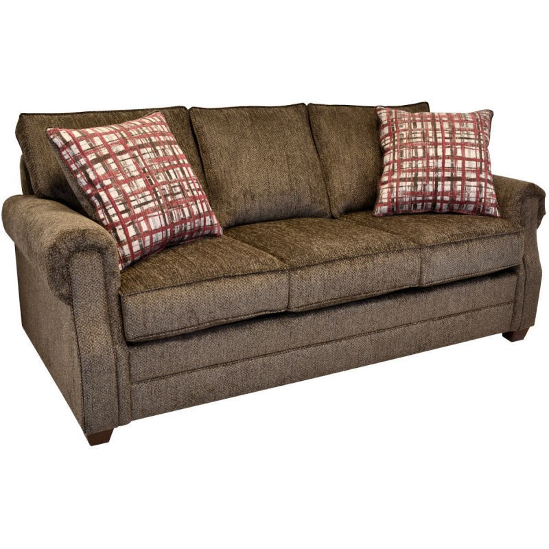 688-60-in-1217-07-with-half-pillows-in-8215-17.jpg