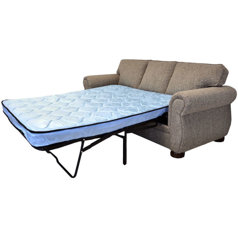 781-605-in-1234-07-with-5-in.-innerspring-mattress-out.jpg