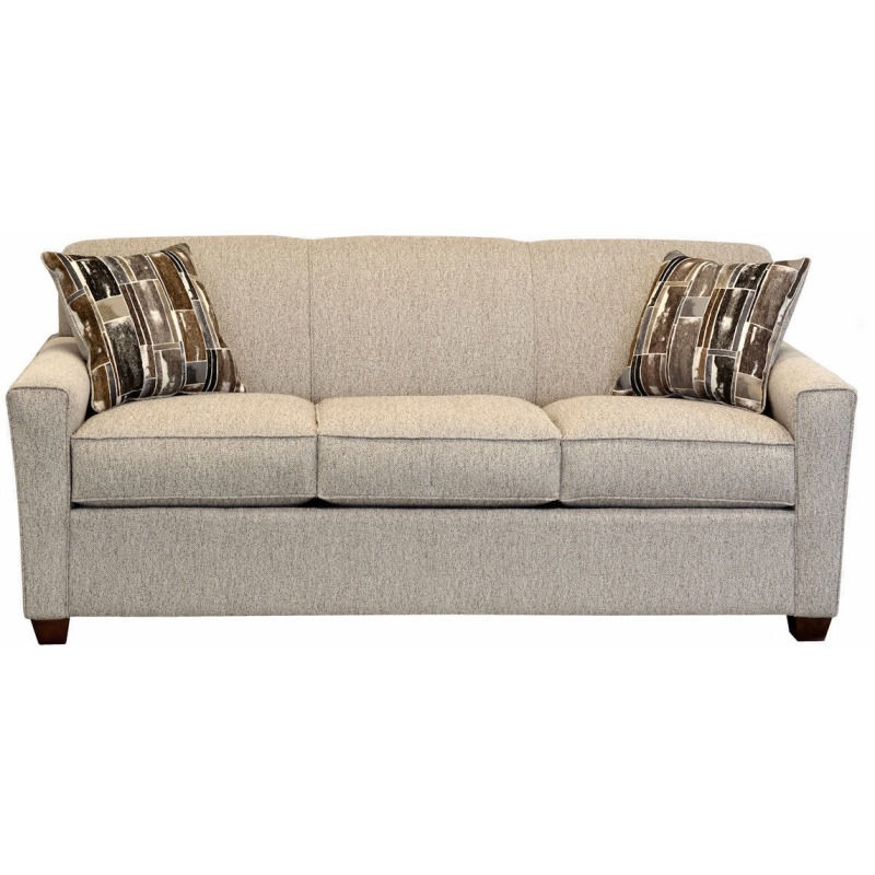 765-60-in-1296-08-with-half-pillows-in-4296-07.jpg