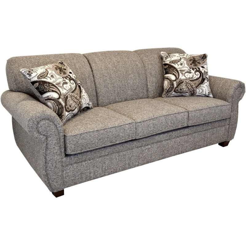 377-in-1234-07-with-half-pillows-in-4283-07.jpg