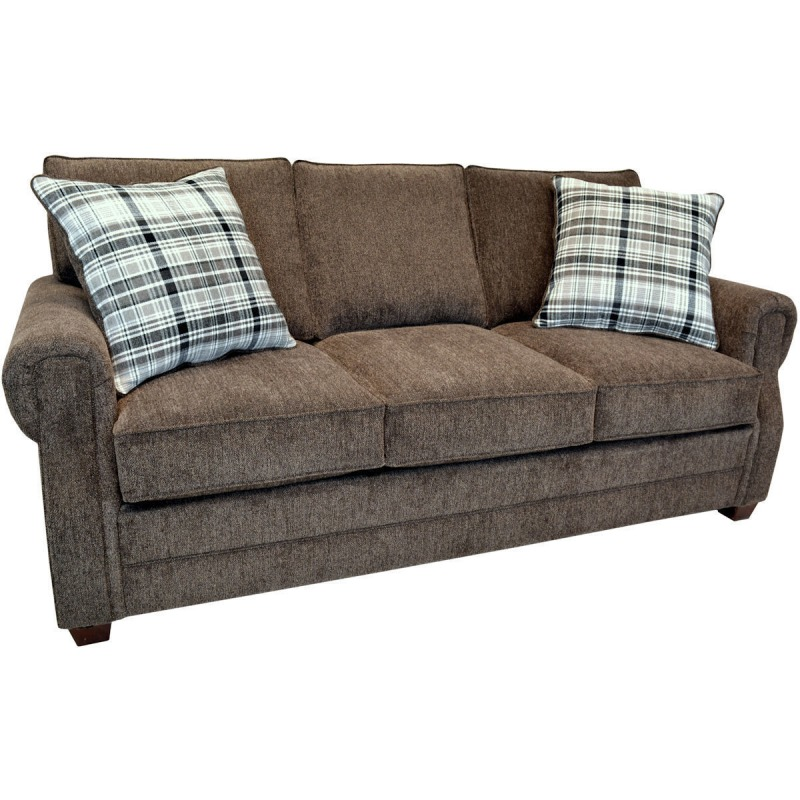 688-60-in-1270-07-with-half-pillows-in-8270-7M.jpg