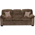 Sofa - Harlow Chestnut