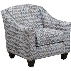 Accent Chair - Liberty Seaside