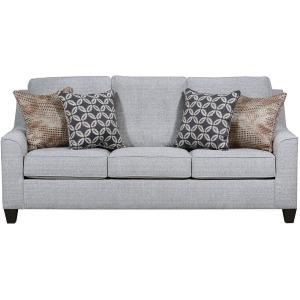 Blair Sofa - Dante Tweed