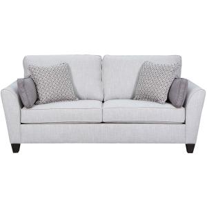 Sofa - Bennington Stone
