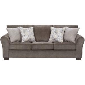 Sofa - Harlow Ash