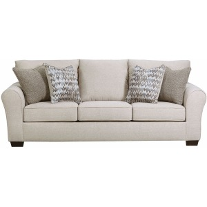 Sofa - Boston Linen