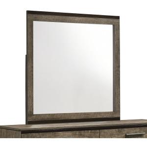Uptown Mirror
