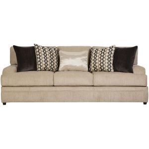 Sofa - Putty