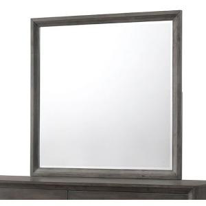 Grant Mirror