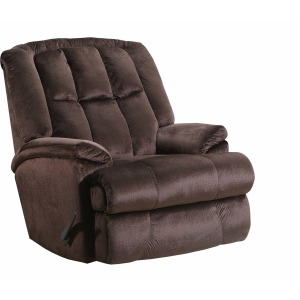 Maximus Wall Saver Recliner
