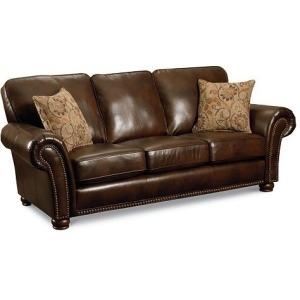 Benson Sleeper Sofa Queen