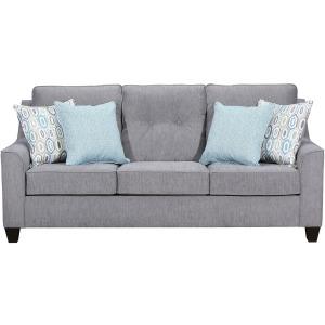 Blair Sofa - Surge Smoke