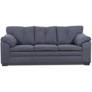 Major Sofa - Ridgley Denim