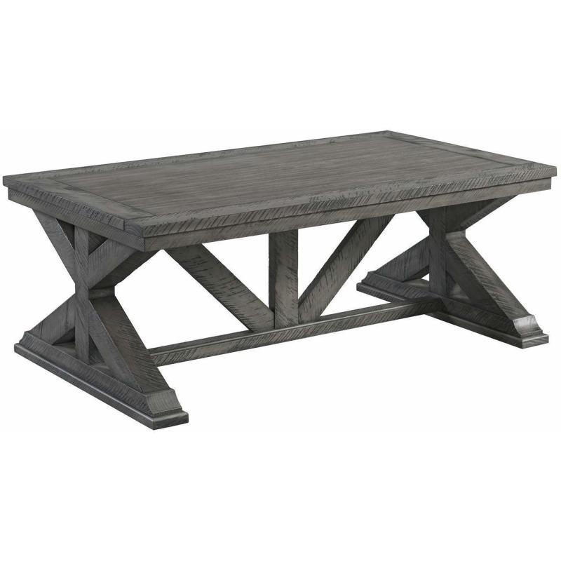 7062_OldForge_TrestleCocktail_Table_A.jpg