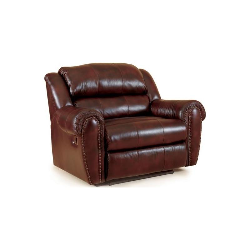Darbyu0027s Big Furniture