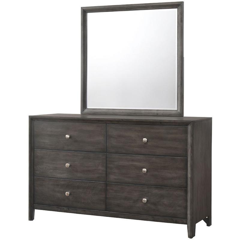 1060-20-10_Grant_Dresser_Mirror (1).jpg