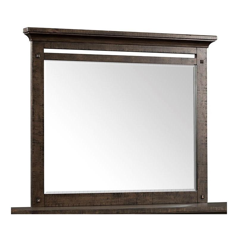 1052-10-20-Artisan-DresserMirror-A.jpg