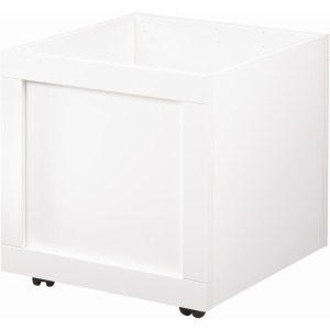 Madison Toy Box