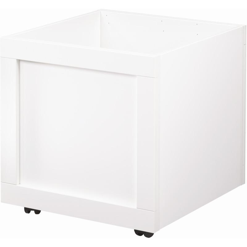 Madison Toy Box