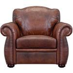 Cambria Arizona Chair - Marco