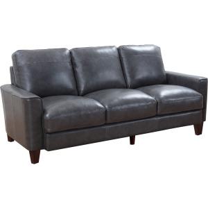Chino Sofa - Grey