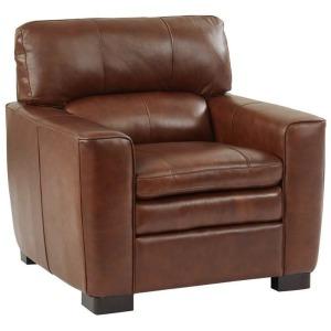 Leland Chair - Santo