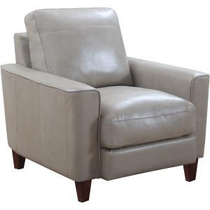 Chino Chair - Sand
