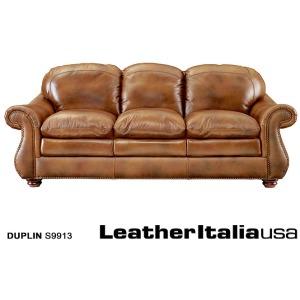 Duplin Sofa