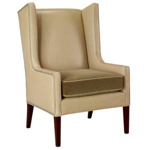Kellan Wing Chair