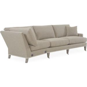 Cornering Sofa