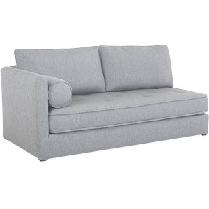 One Arm Sofa