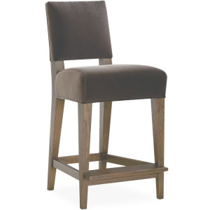 August Counter Stool