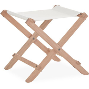 Beachcomber Outdoor Camp Stool