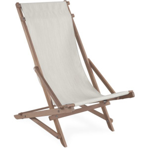 Beachcomber Outdoor Chair