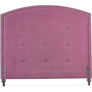 Arch Headboard Only - Queen Size