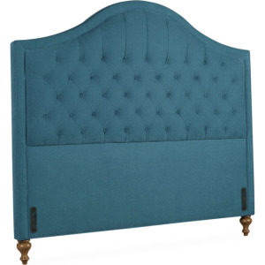 Flair Headboard Only - Full Size