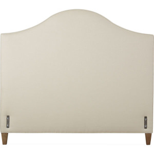 Flair Headboard Only - Queen Size