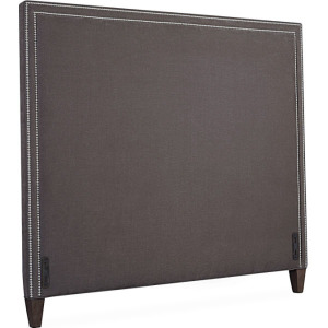 Square Headboard Only - Queen Size