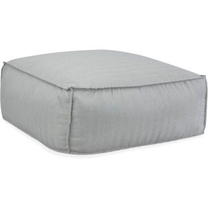 Juniper Outdoor Cocktail Ottoman