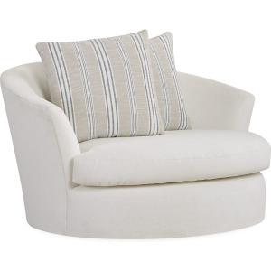 Maya Outdoor Chair-and-a-Half