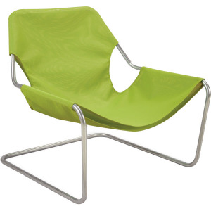 West Bay Outdoor Chair
