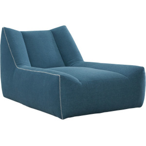 Lido Outdoor Chaise