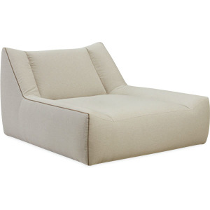 Lido Outdoor Double Chaise
