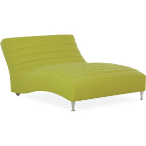 Tulum Outdoor Double Chaise