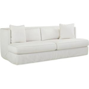 Kahuna Outdoor Slipcovered Sofa