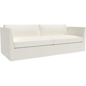Havana Outdoor Sofa